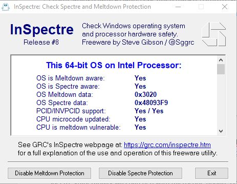 2019-11-13 22_37_48-InSpectre_ Check Spectre and Meltdown Protection.jpg
