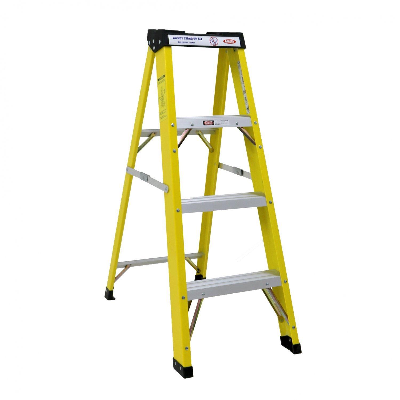 3402-heavy-duty-electricians-fibreglass-step-ladder-4-tread-en131-05.jpg