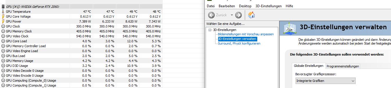 7W usage.PNG