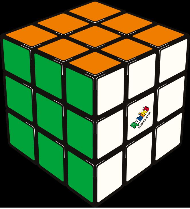 86411020-DD4A-4A94-A027-2AA508D96894.png