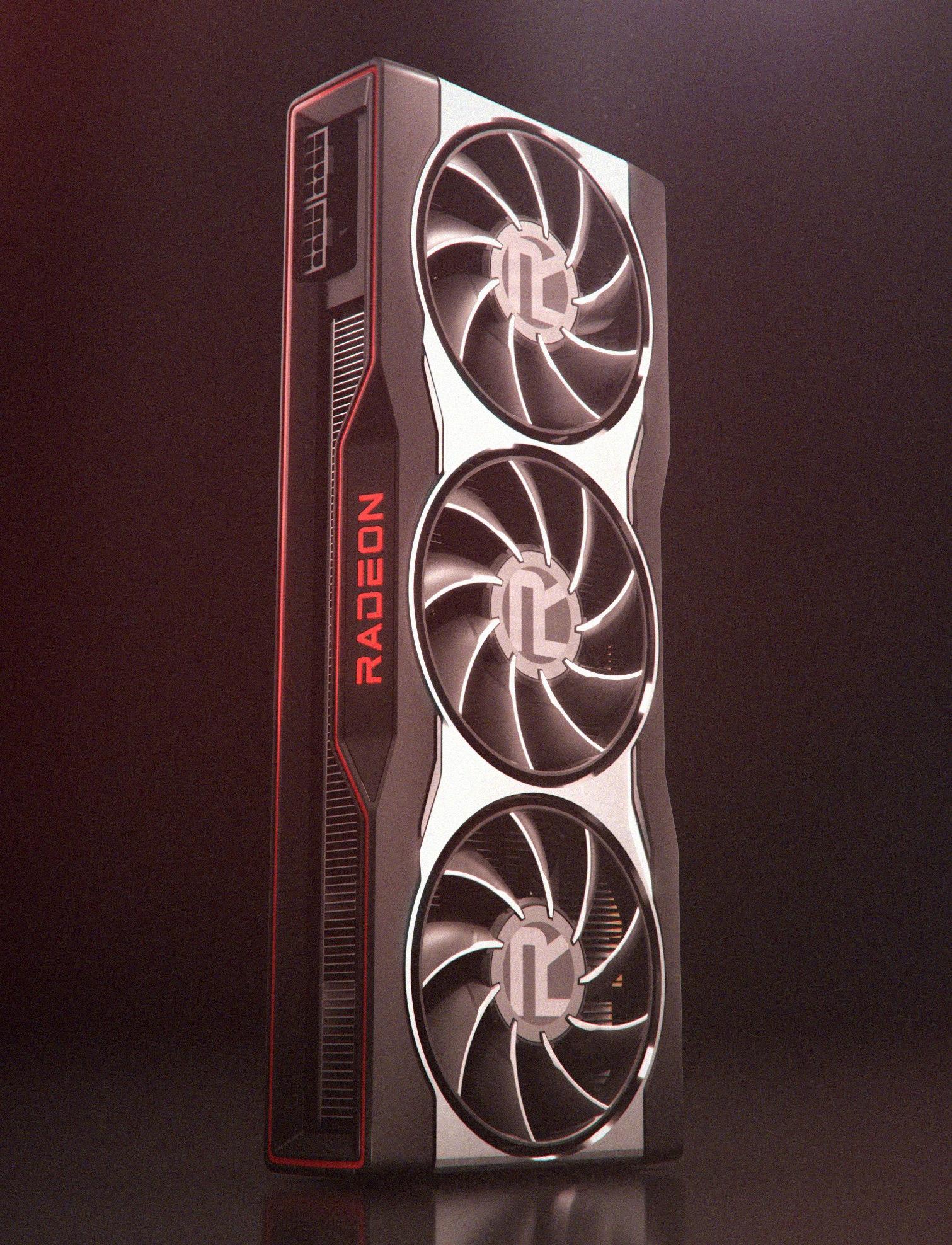 AMD_Radeon_RX_6000_Series_Graphics_Card.jpg