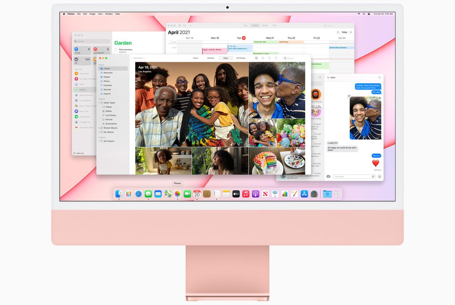 apple_new-imac-spring21_pf-red_04202021-1536x1028 - Copy.jpg