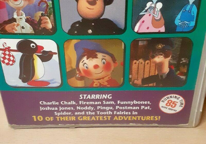 BBC-childrens-favourites-VHS-tape-Rating-u-Fireman-_1.jpg