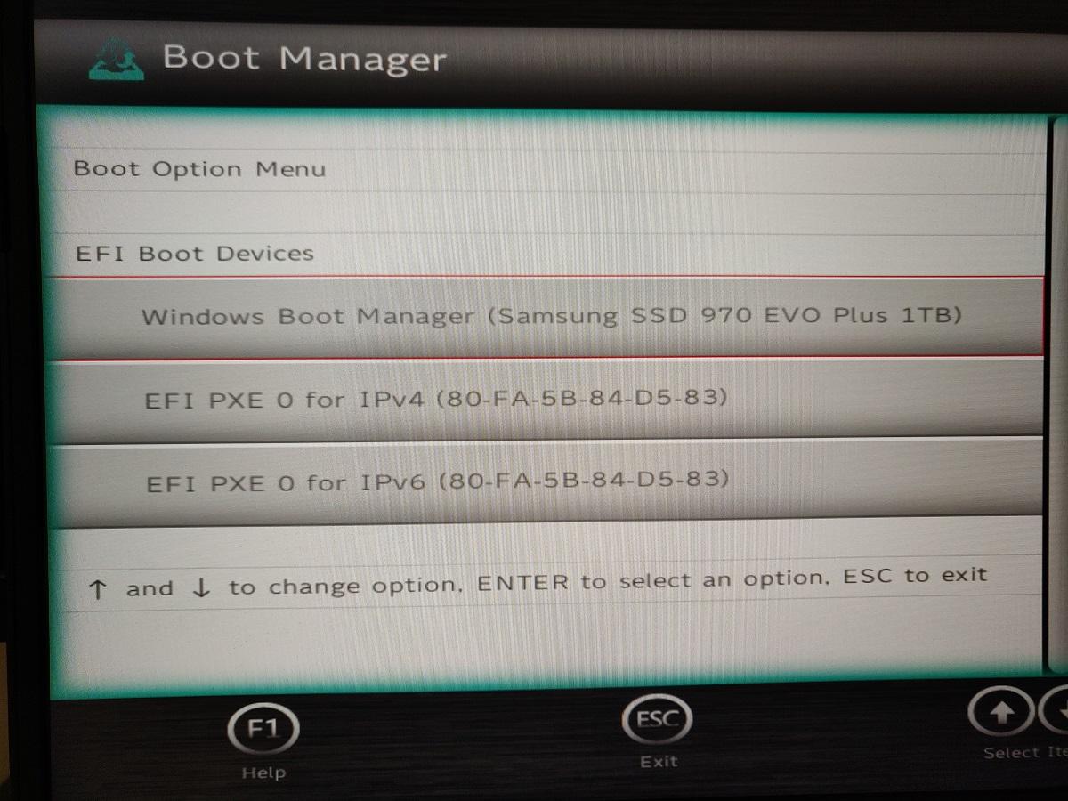 boot-options.jpg