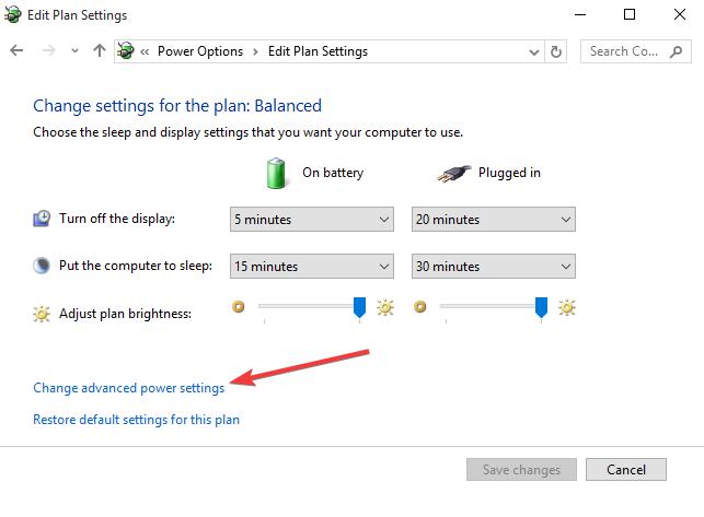 change-advanced-power-settings.png