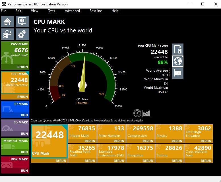 CPU OC.jpg
