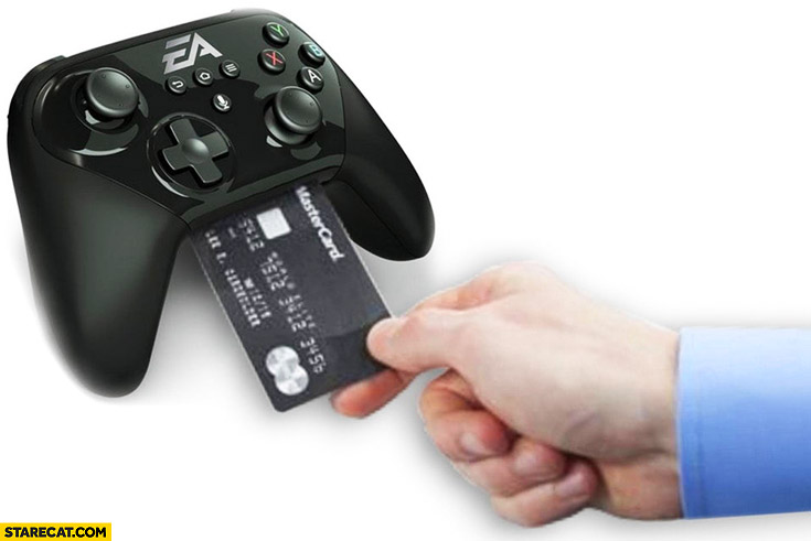 ea-gamepad-game-controller-with-credit-card-reader-payment-system-built-in-electronic-arts - C...jpg