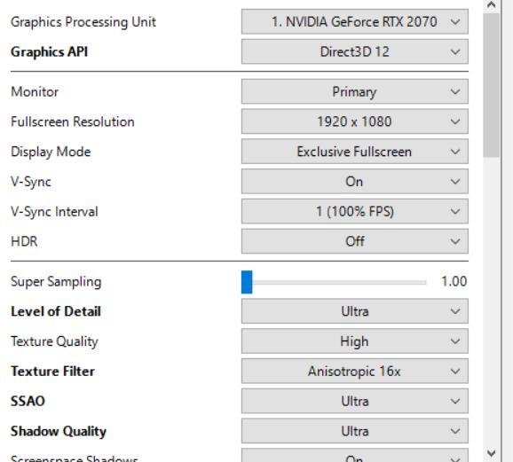 game settings.PNG