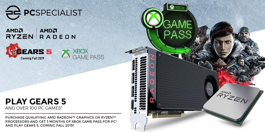 gamepass-socialtw.jpg