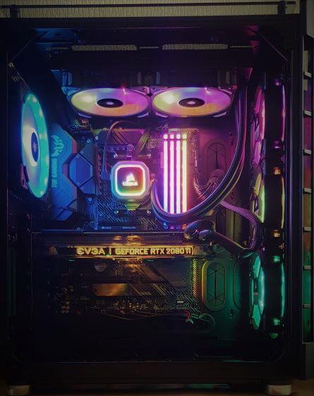 My new PCS PC 2.jpg