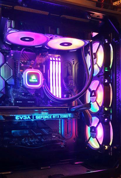 new PC 2 s.jpg
