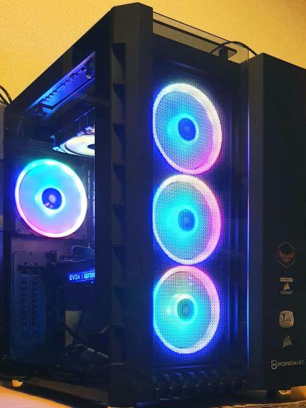 new PC 3 s.jpg
