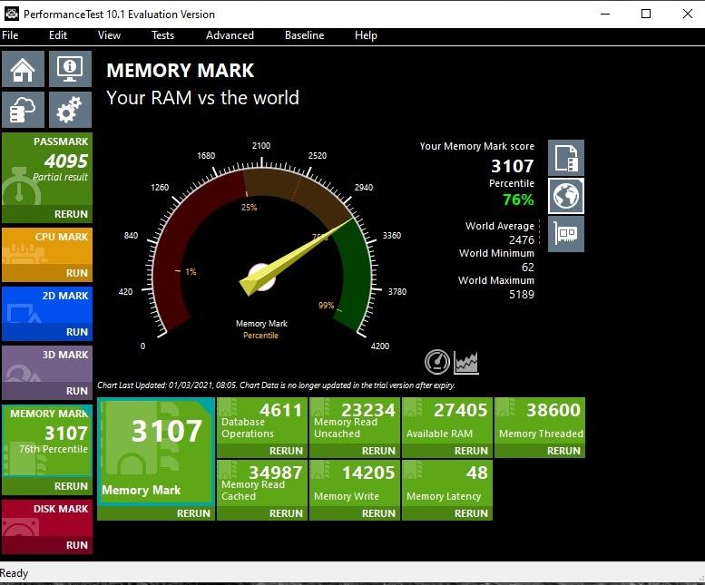 RAM Stock.jpg