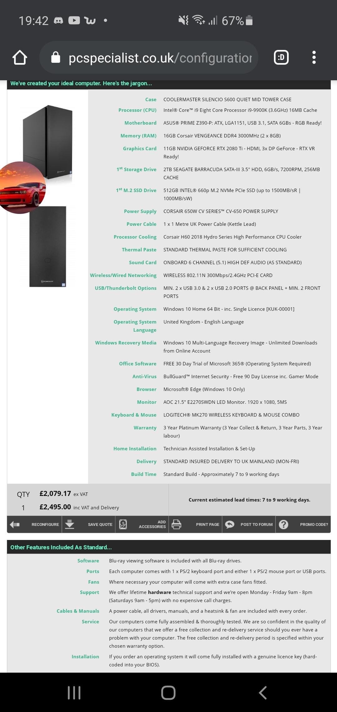 Screenshot_20200925-194245_Chrome.jpg