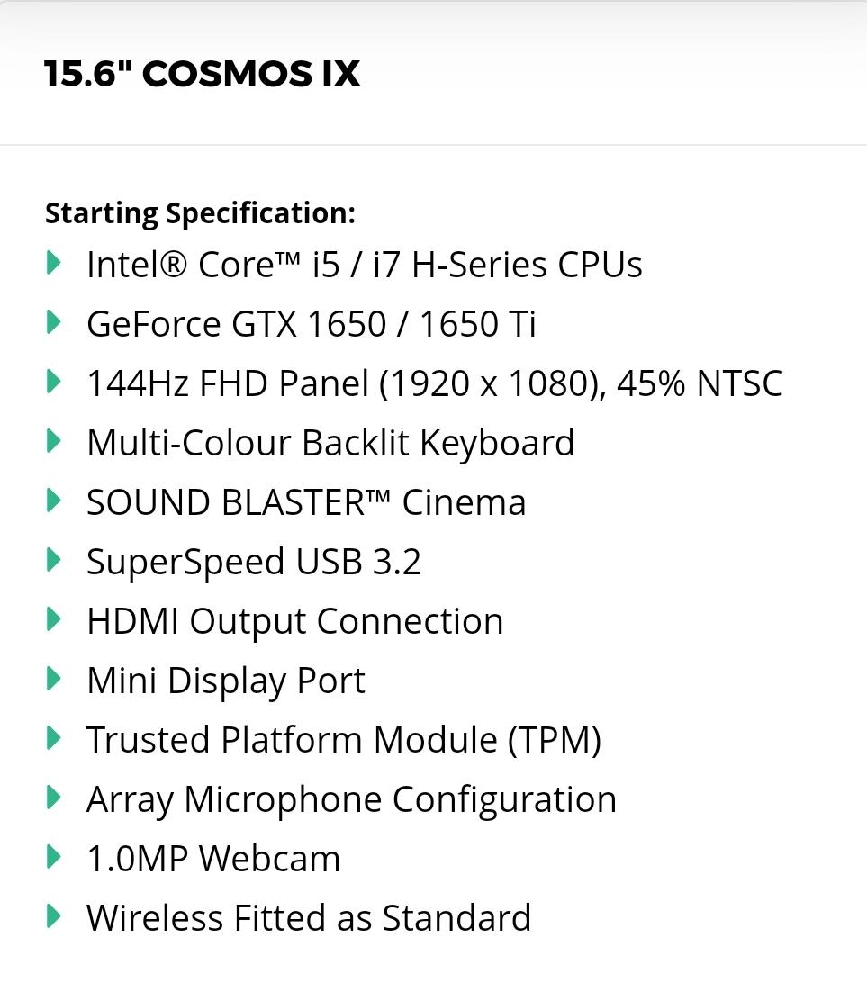 Screenshot_20210402-211114_Chrome.jpg