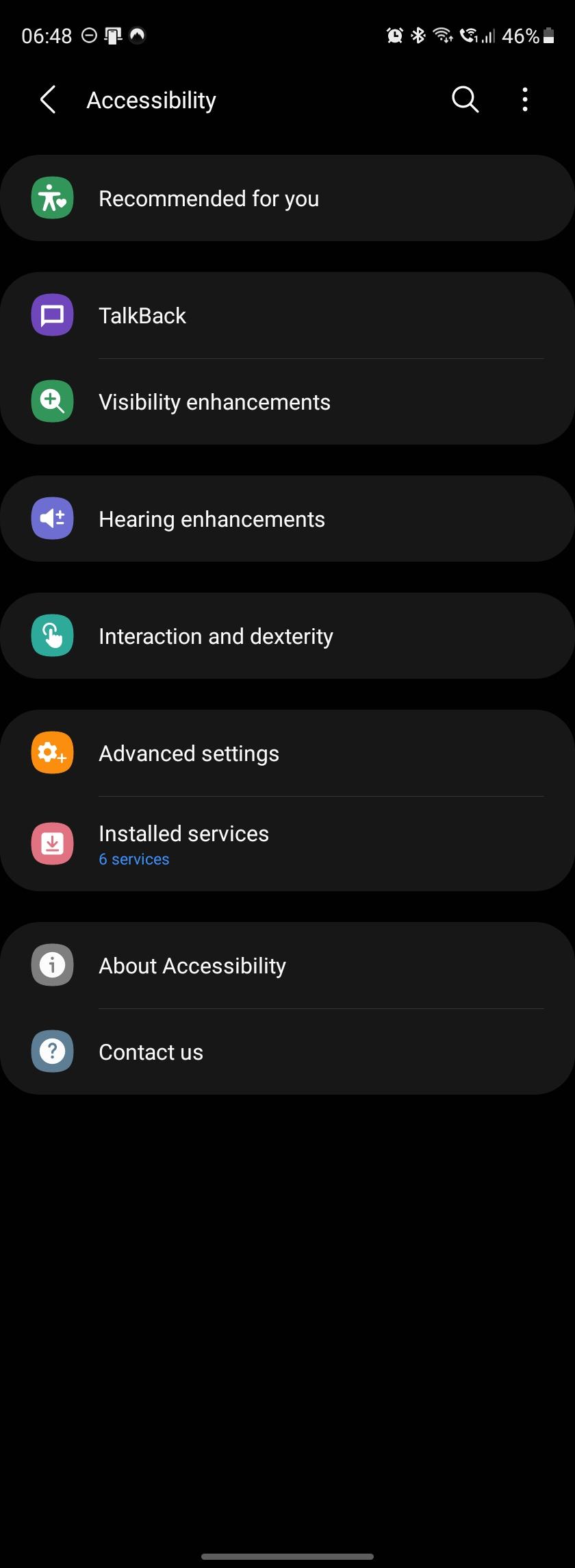 Screenshot_20210927-064806_Accessibility.jpg