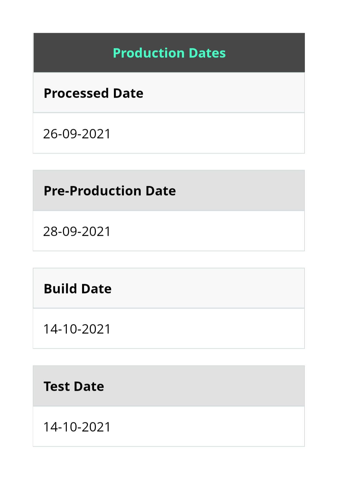 Screenshot_20211014-150528-560.png