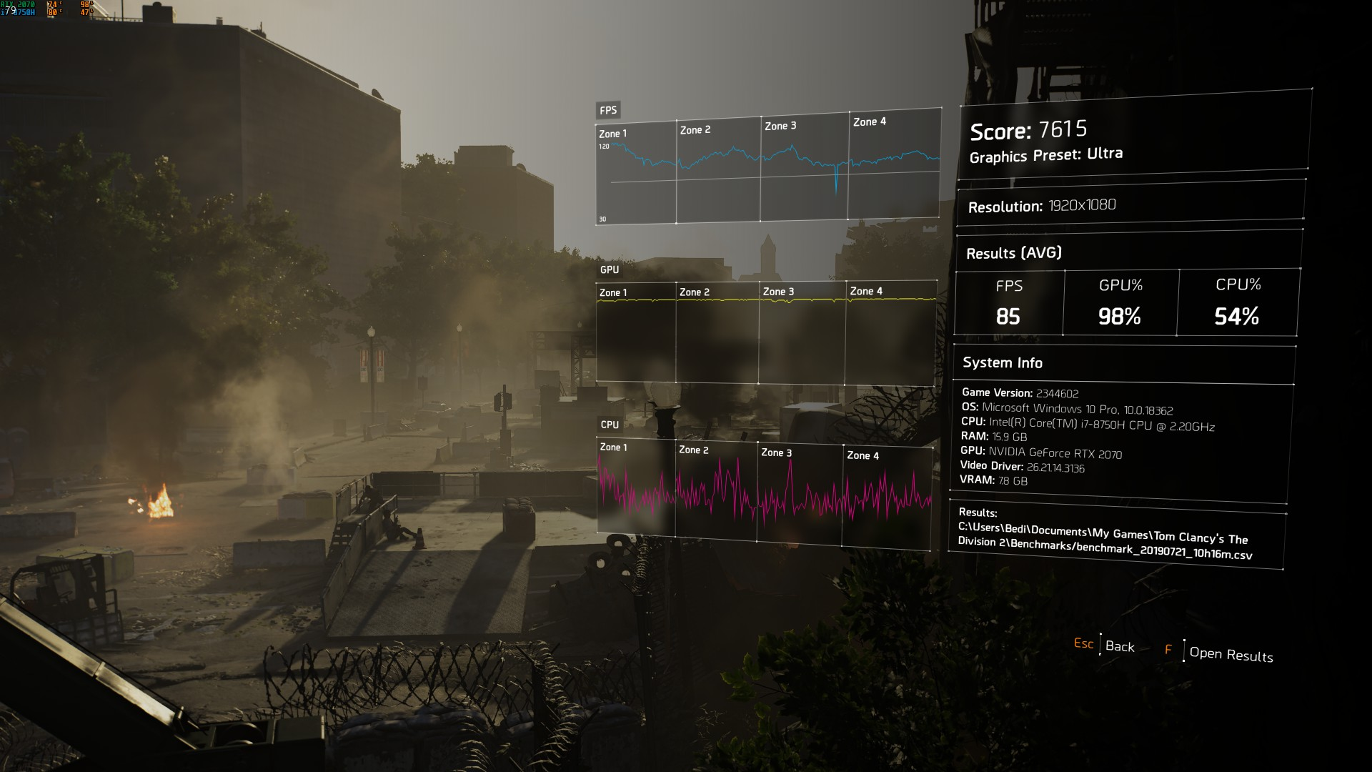 Tom Clancy's The Division® 22019-7-21-10-16-22.jpg
