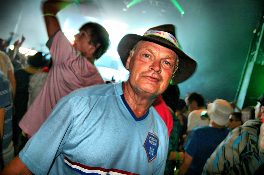 too-old-to-rave-2.jpg