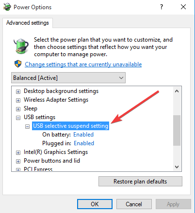 USB-selective-suspend-setting.png