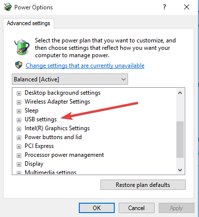 USB-settings.png