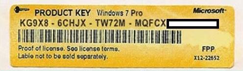 windows7proactive.jpg