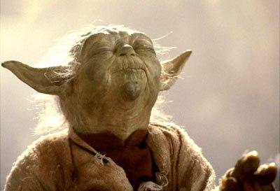 Yoda-Meditation.png