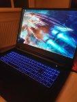 laptop - normandy.jpg