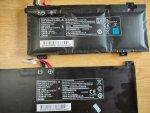 Getac-GK5CN-battery.jpg