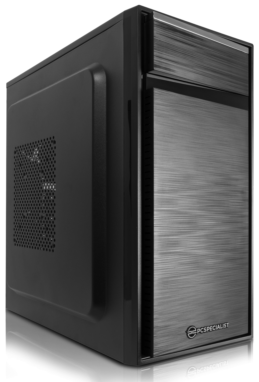 Peripheral Based PC