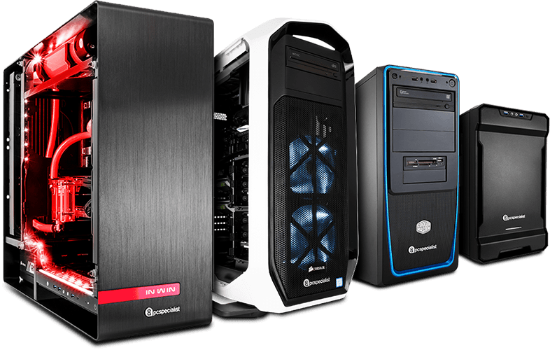 pc specs how to find