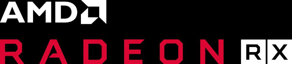 PCSPECIALIST - AMD Radeon RX 5700 PC