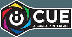 Corsair Recoil Macro