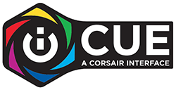 PCSPECIALIST - Configure a high performance Corsair Icue