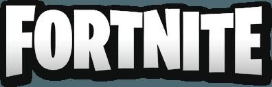 Fortnite account generator