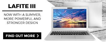Pcspecialist Top Spec Custom Pcs Laptops Built To Order