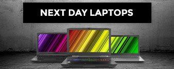 Next Day Laptops · Gaming Notebooks 7de7e47d9f4