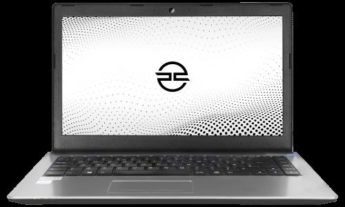 PCSPECIALIST - Laptops, Custom Laptops, Gaming Laptops, Buy