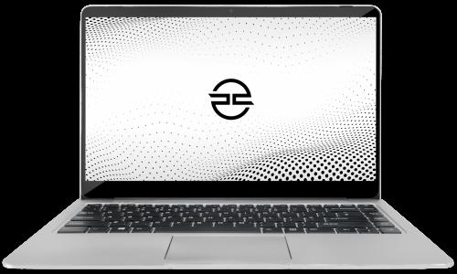 4ac79995e PCSPECIALIST - Top Spec Custom PCs & Laptops Built to Order
