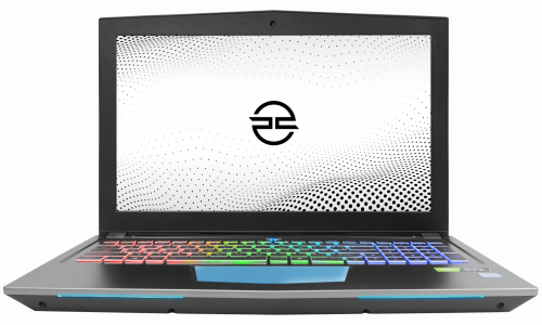 Pcspecialist top spec custom pcs laptops built to order