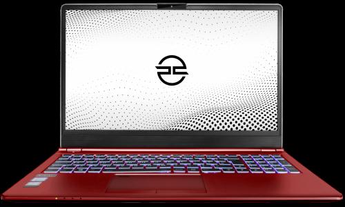 PCSPECIALIST - Laptops, Custom Laptops, Gaming Laptops, Buy Laptop