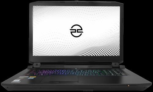 bbe730a2380 PCSPECIALIST - Top Spec Custom PCs   Laptops Built to Order