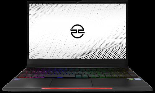 b2f26accf80817 PCSPECIALIST - Top Spec Custom PCs   Laptops Built to Order