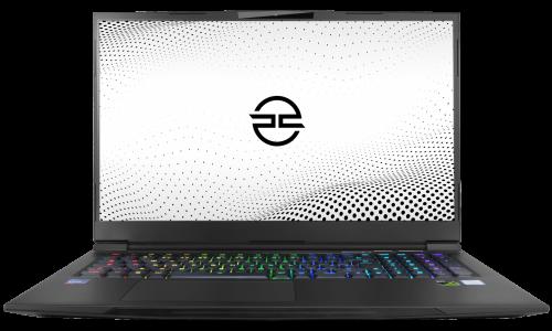 PCSPECIALIST - Top Spec Custom PCs & Laptops Built to Order