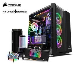 98d9c2a552496 PCSPECIALIST - Award winning Desktop PC Reviews